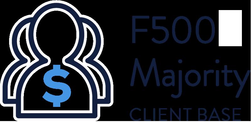 F5000 Client Base